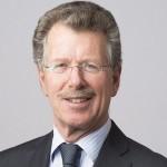 Henk Schoenmakers RA