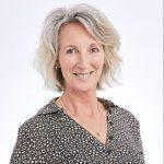 Ingrid Exmann-Maffei