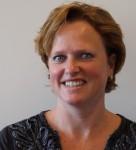 Laura Beekman-Vos