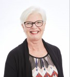 Paula Schavemaker
