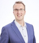 Christian Truijens AA